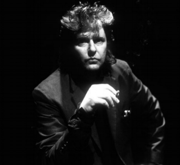 R.I.P Glenn Branca - October 6th, 1948 - May 13, 2018