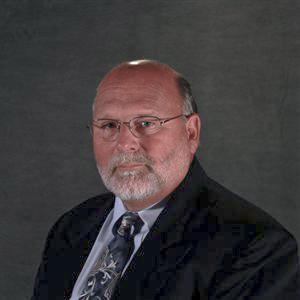 DANIEL J. KIEFER President / CEO