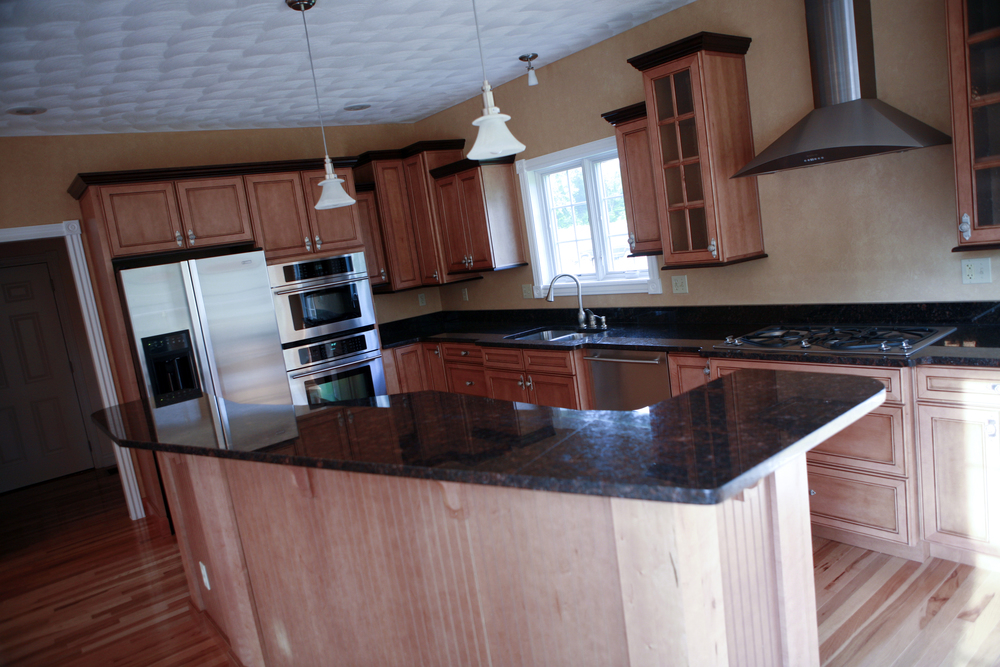 Lot 5 Kitchen.jpg