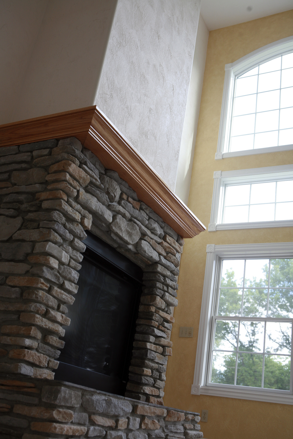 Lot 5 Fireplace 3.jpg