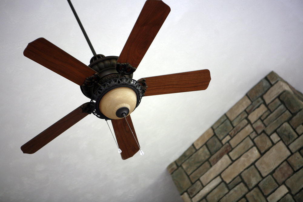 Lot 5 Ceiling Fan.jpg