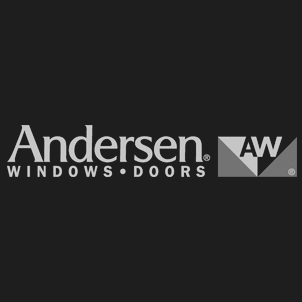 Logo_2_Anderson.png