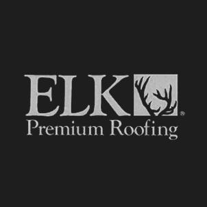 Logo_2_Elk.png
