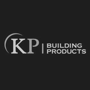 Logo_2_KP.png