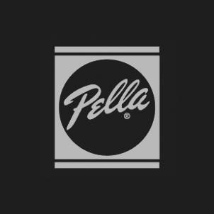 Logo_2_Pella.png