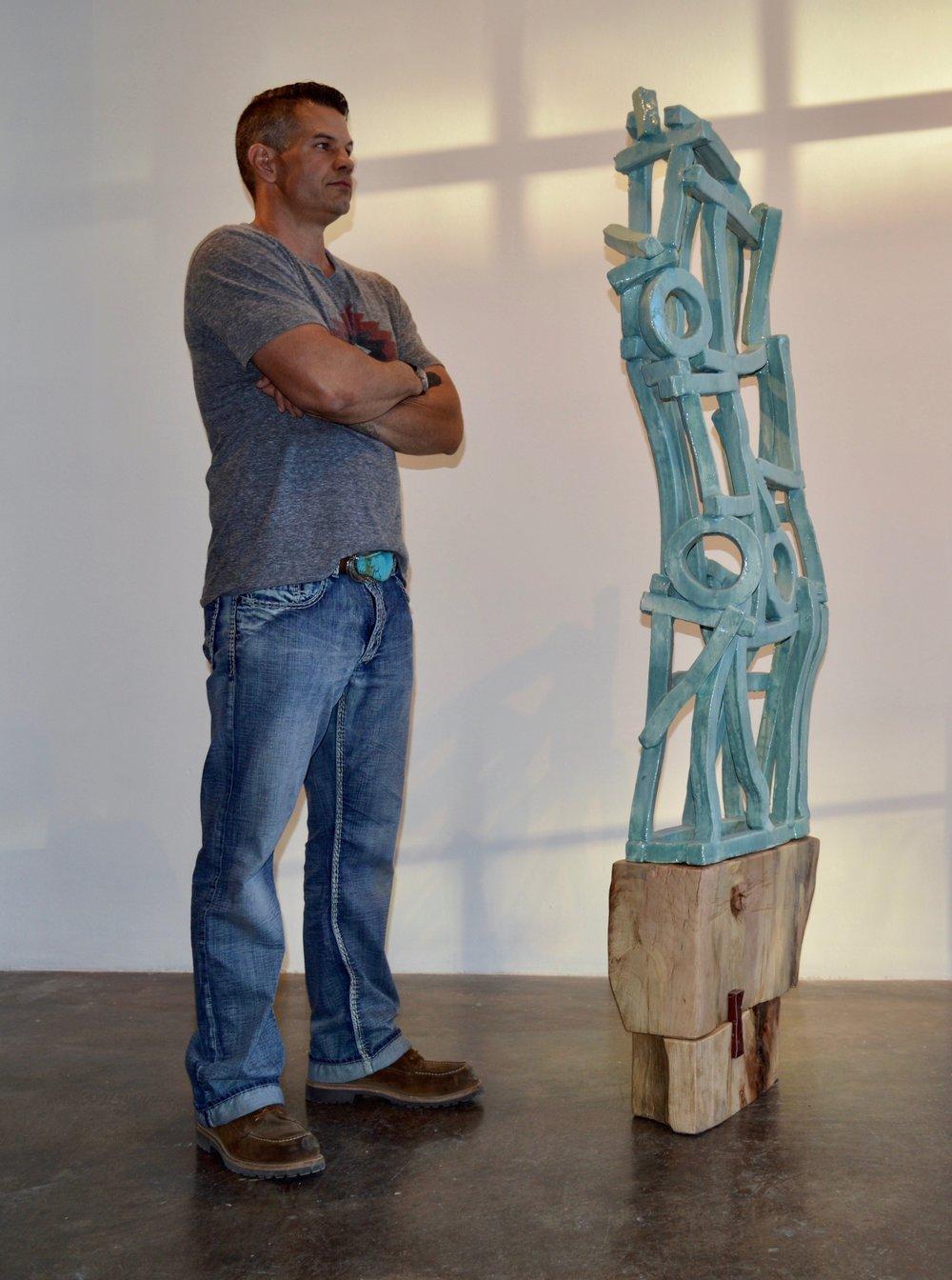 standingnearsculpture.jpg