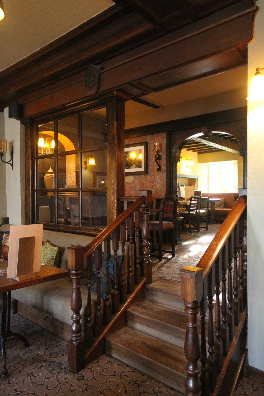 Rothley Dining Room - After-2.JPG