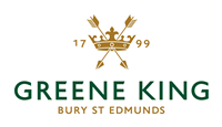 greene-king-logo-52857C7812-seeklogo.com.png