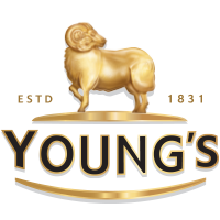 logo_youngs2.png