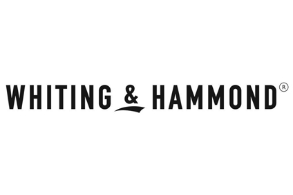 Whiting-hammond.jpg