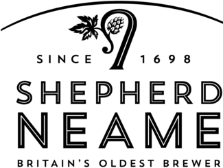 Shepherd_Neame_Brewery_logo.png