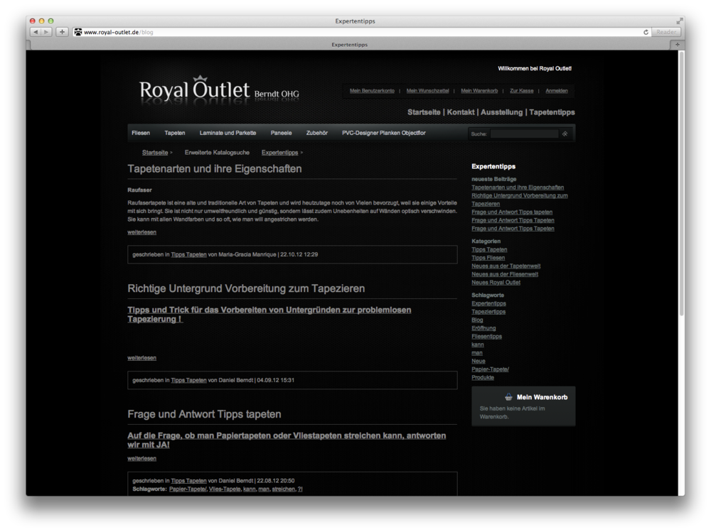 royaloutlet_blog.png