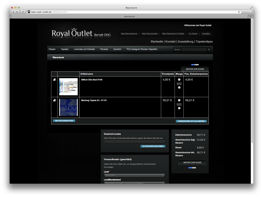 royaloutlet_cart.png