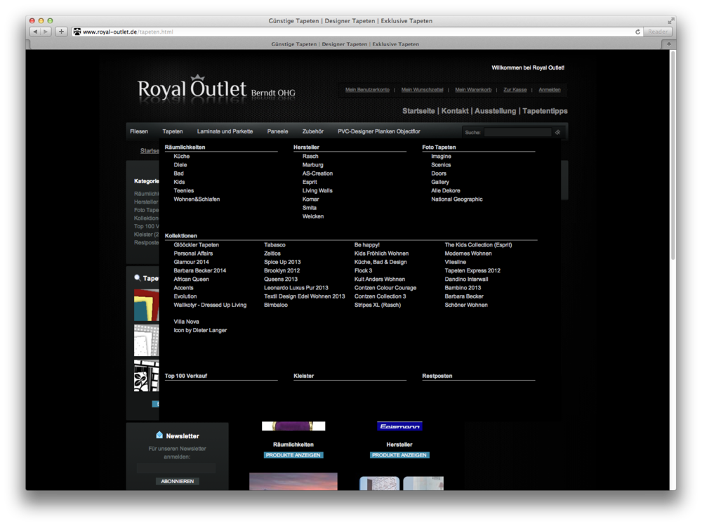 royaloutlet_menu.png