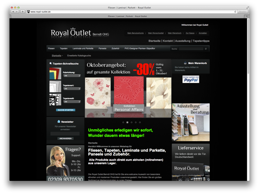 royaloutlet_homepage.png