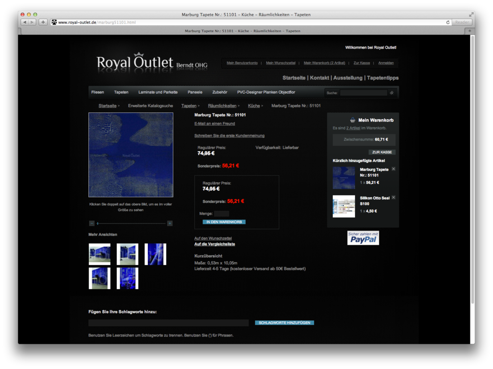 royaloutlet_product.png