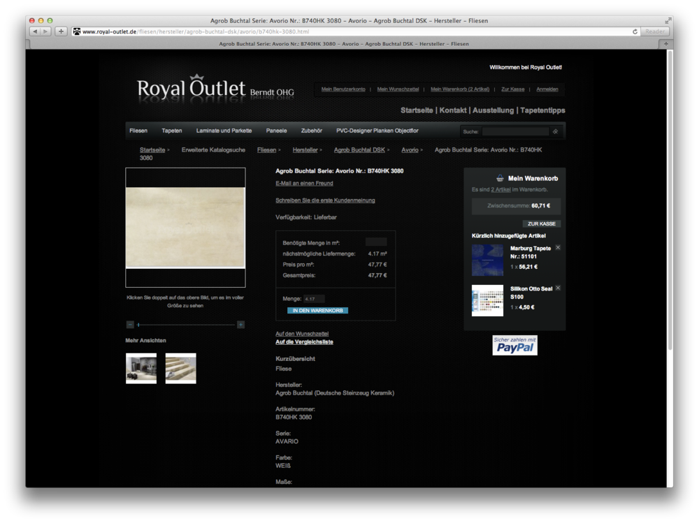 royaloutlet_product2.png