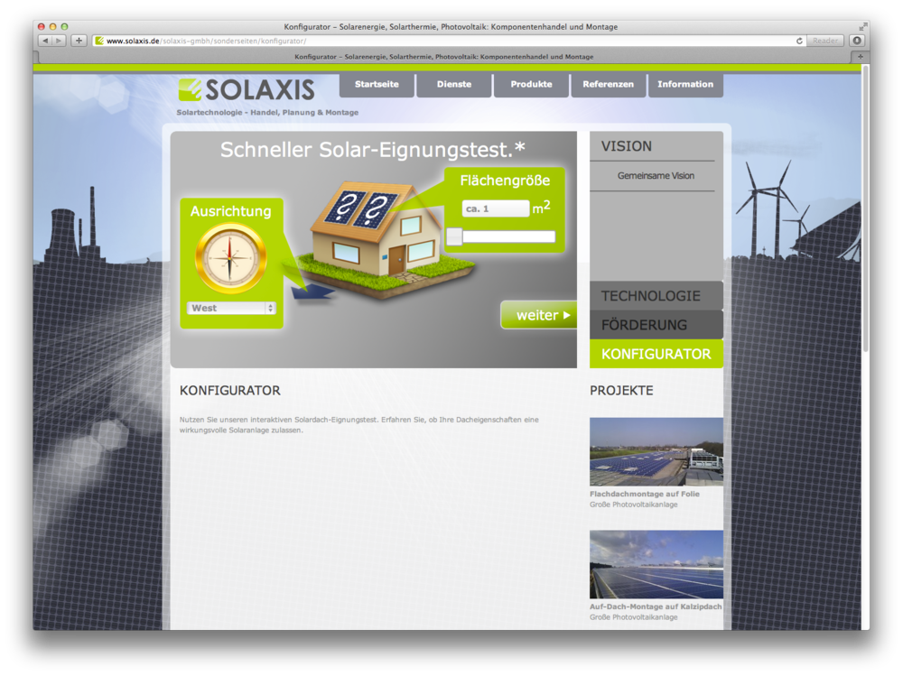 solaxis_configurator1.png
