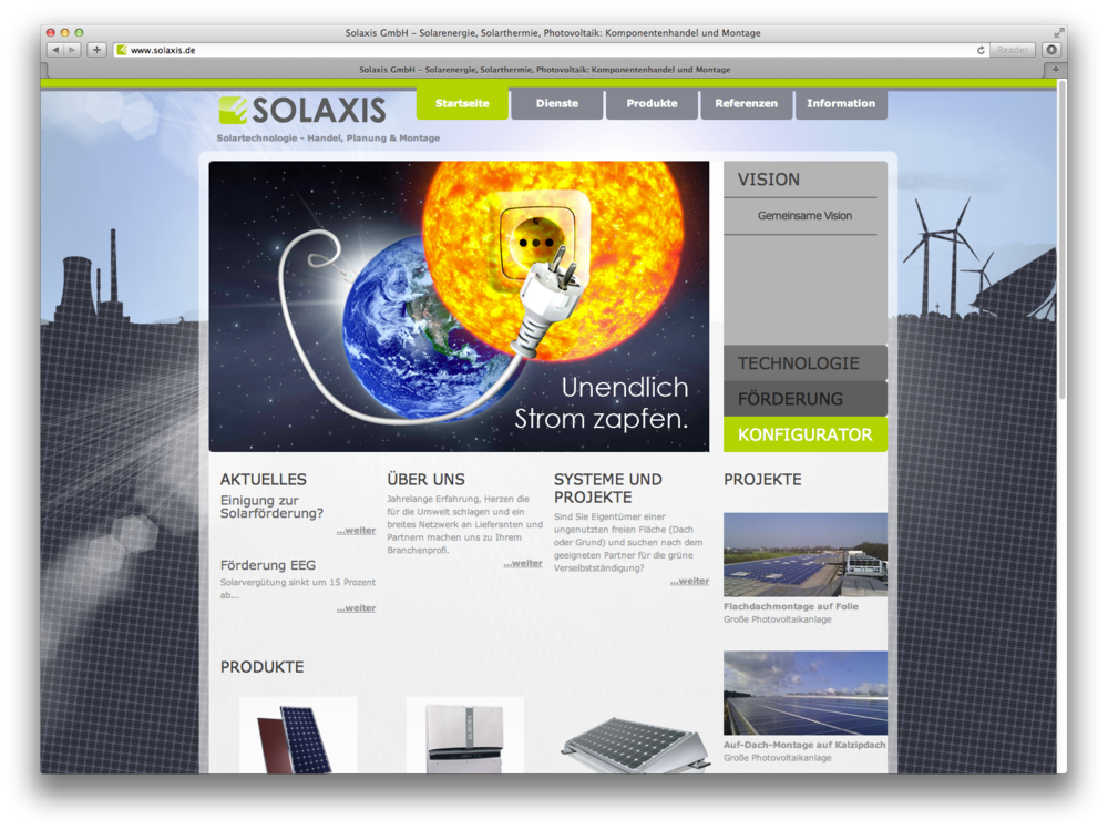 solaxis_homepage.png