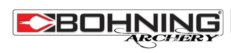bohning_logo.jpg