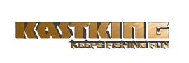KastKingLogo.png