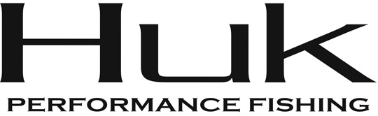 huk-logo-big.jpg