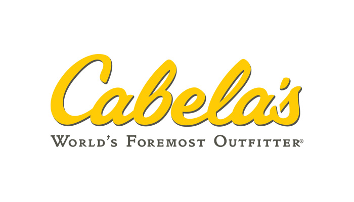Cabelas Updated Logo.jpg