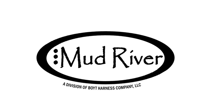 mud-river-logo.png