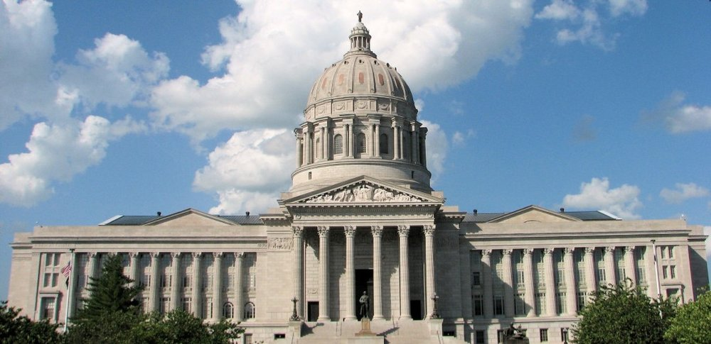 MissouriCapitol-2-copy-1024x497.jpg