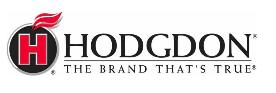 HodgdonLogo.png