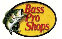 BassProShops.jpg