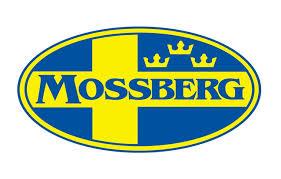 Mossberg.jpg