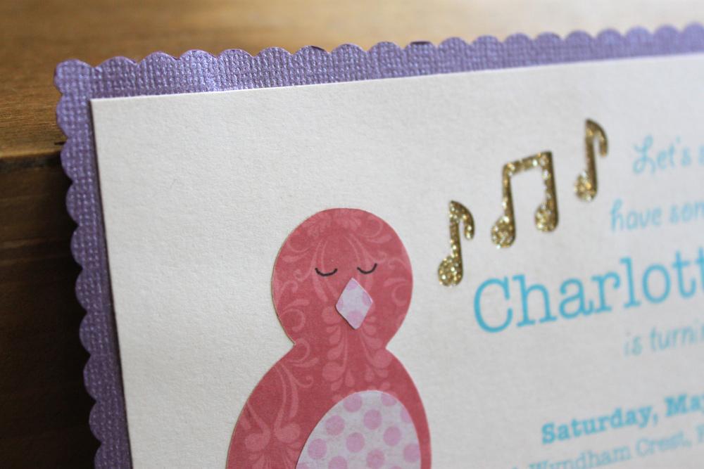 song bird detail.jpg