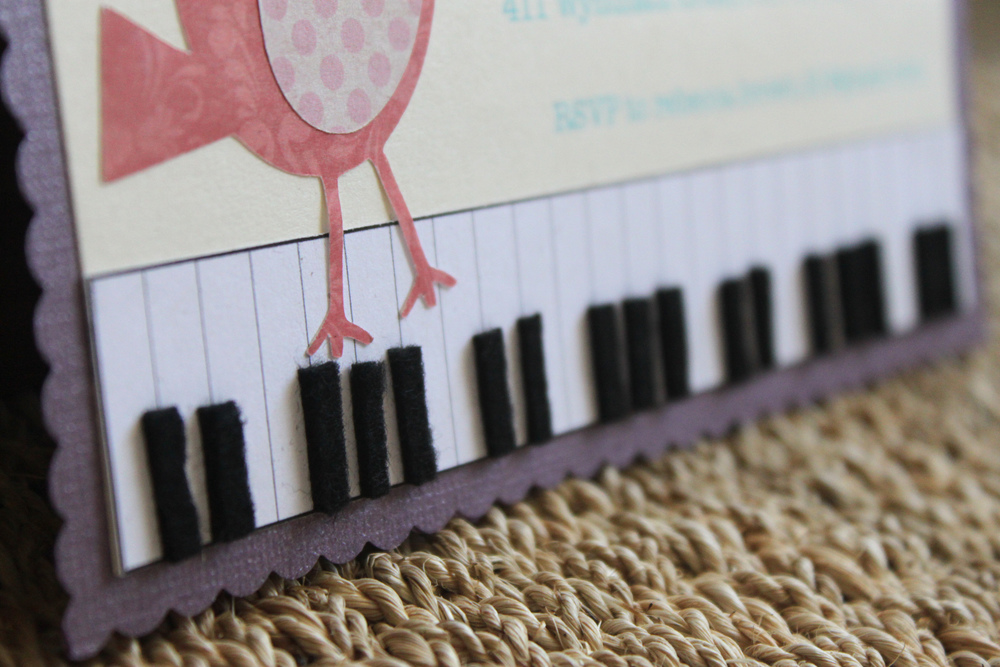 song bird detail2.jpg