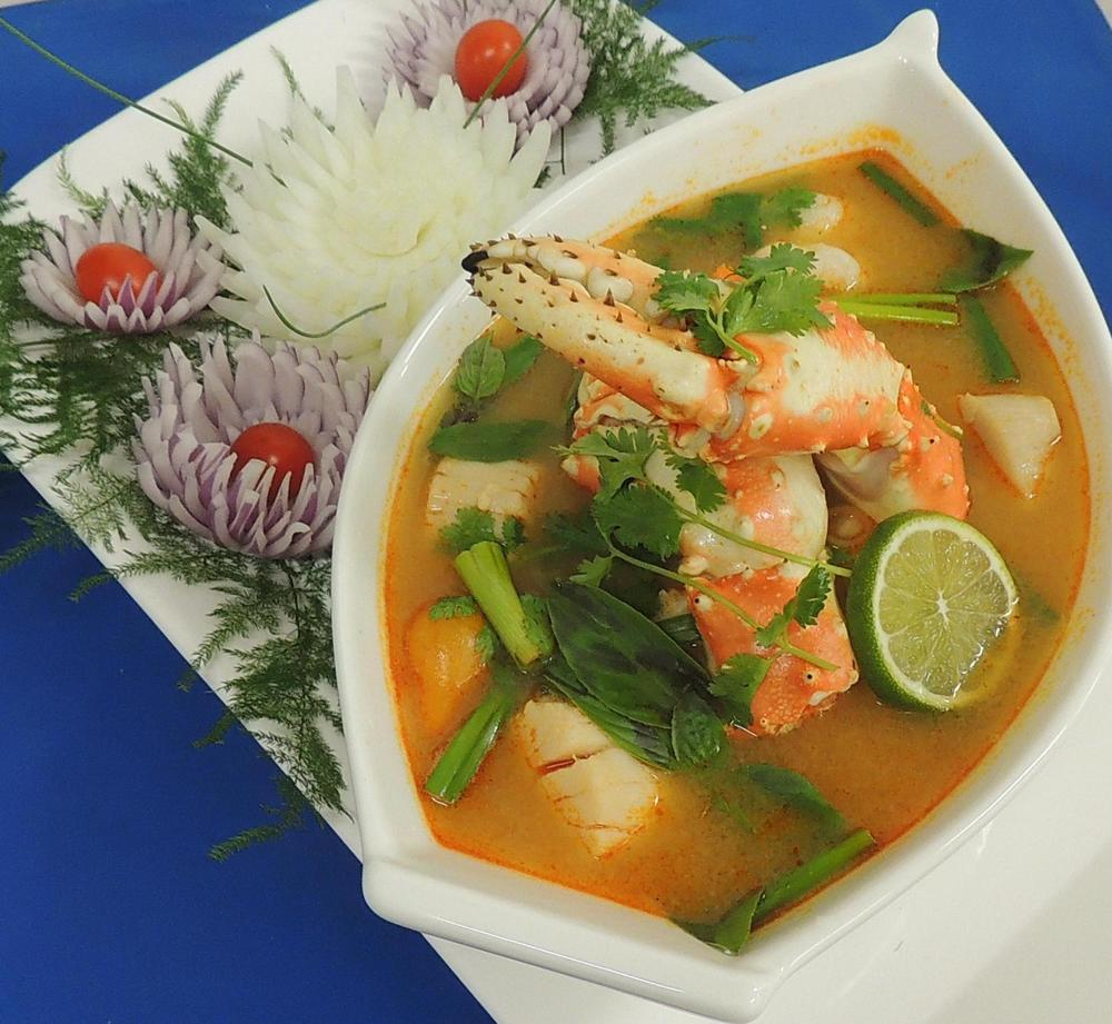 Best of show App Floating market soup.JPG