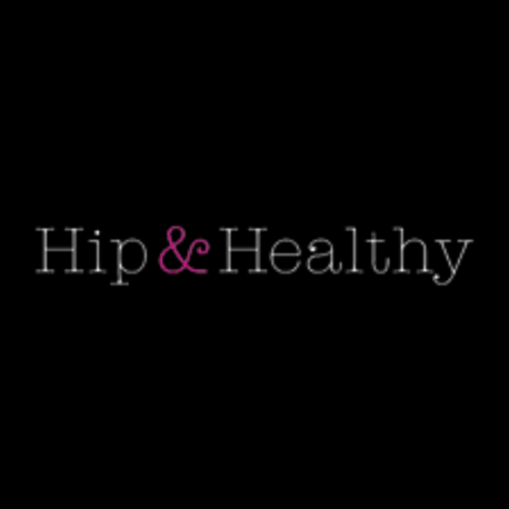 hIp&healthywebsite.png