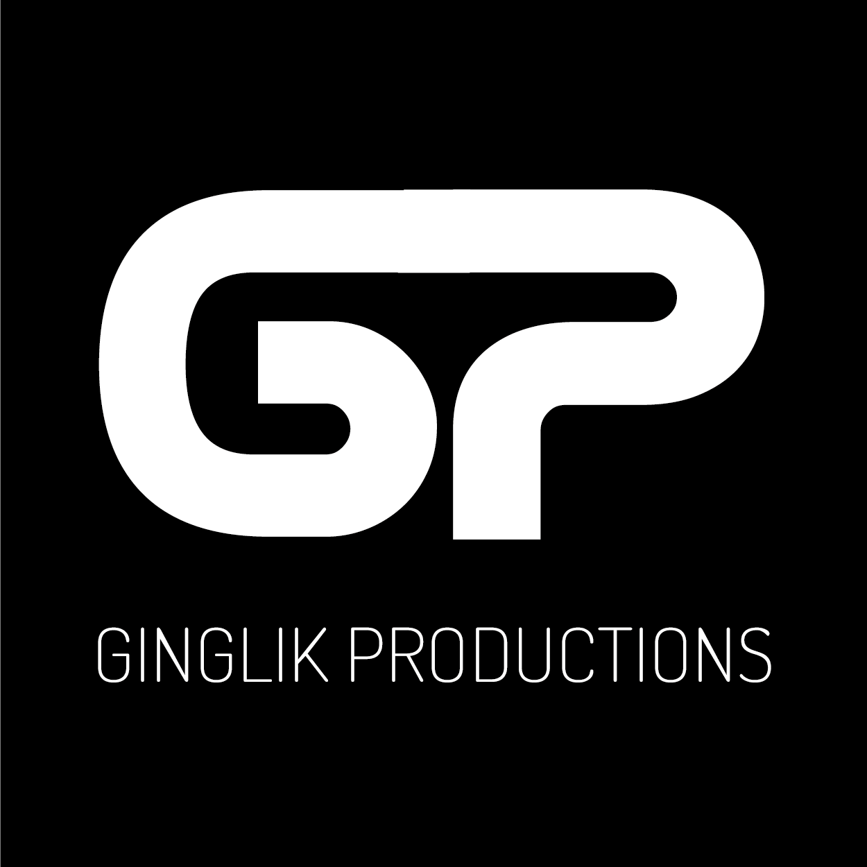 Ginglik Productions