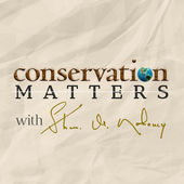 ConservationMatters