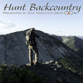 HuntBackcountry