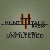 HuntTalkRadio