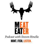 MeatEaterPodcast