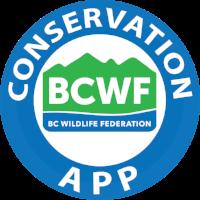 BCWFApp