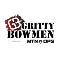 Gritty Bowmen