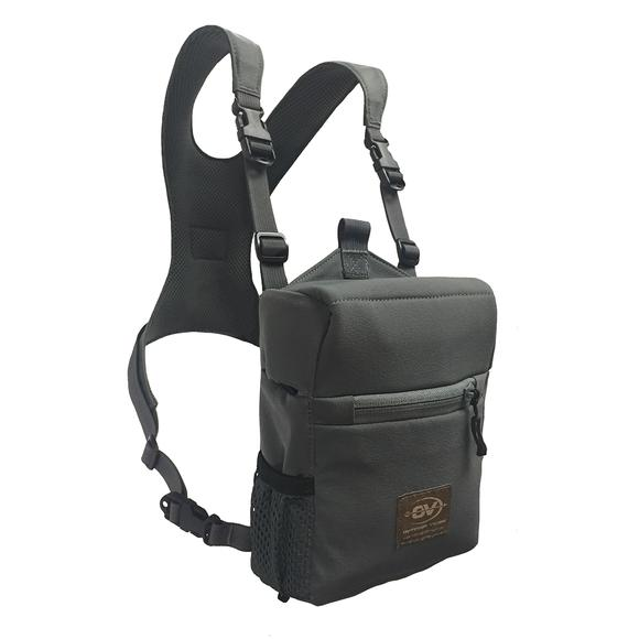Outdoor Visions Ridgetop Harness