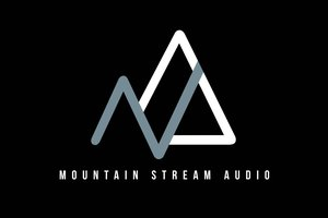 Mountain Stream Audio