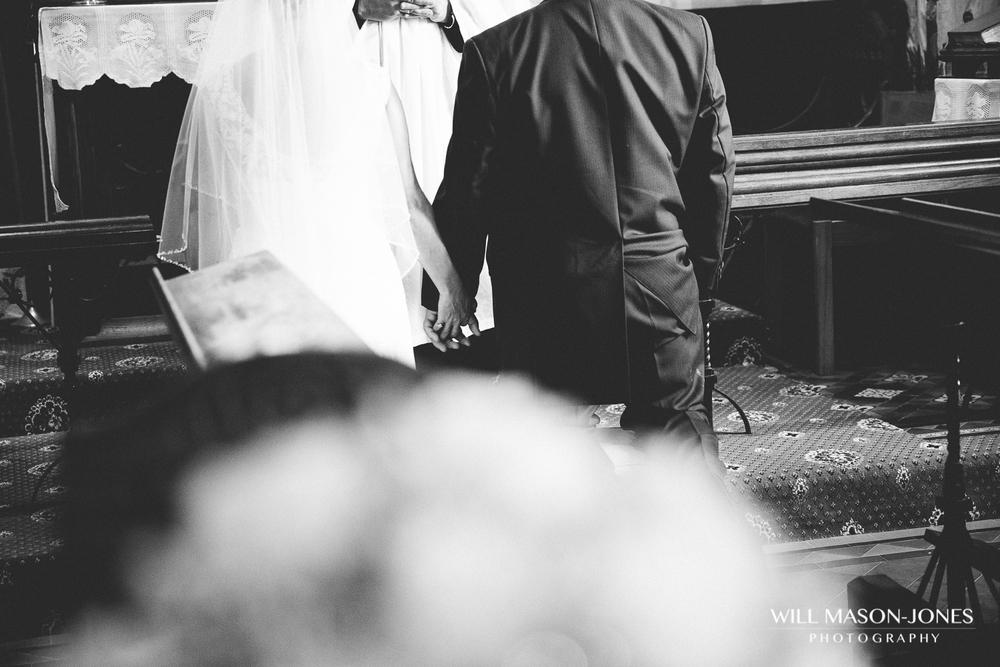 porthcawlwedding-221.jpg