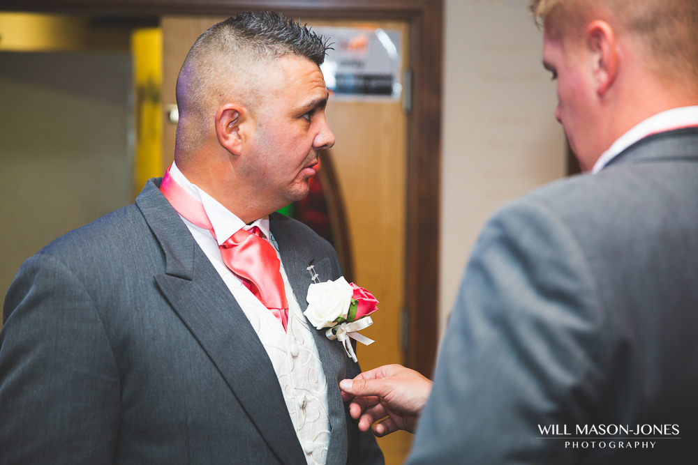 aberavonwedding-114.jpg