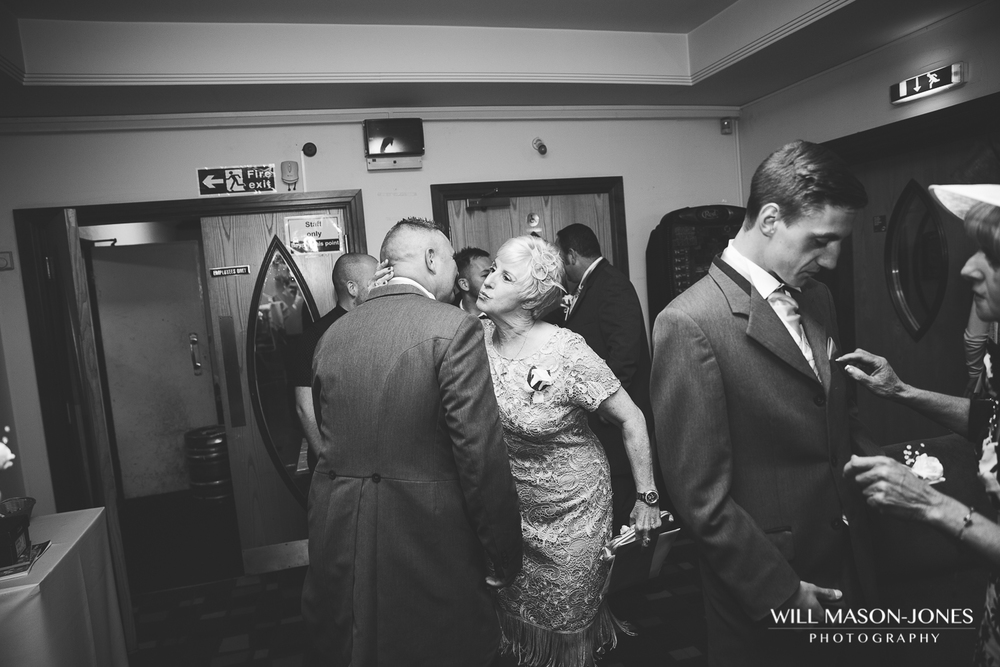 aberavonwedding-115.jpg