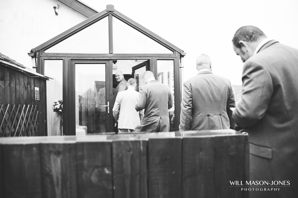 aberavonwedding-137.jpg