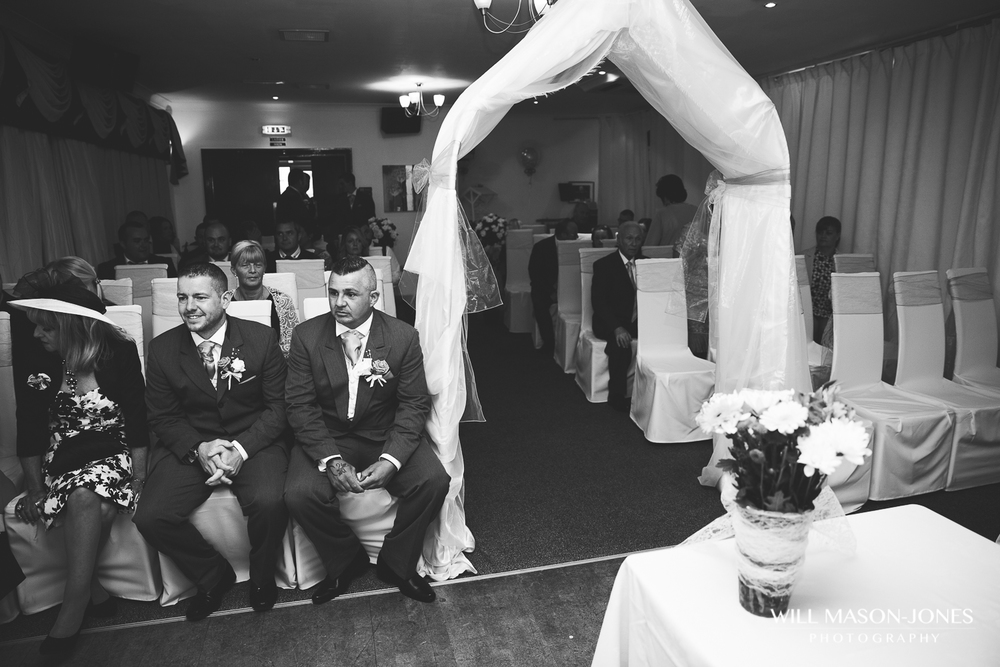 aberavonwedding-140.jpg